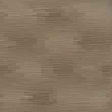 """Ottoman - Taupe"" Classic Neutral Ribbed Fabric for Home Decor"
