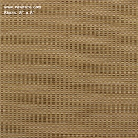"""Palatine - Sand"" Crypton� Chenille Fabric from Arc-Com Fabrics, Inc"