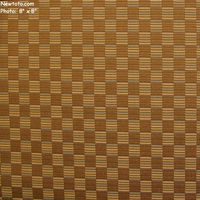 """Piazza - Buttescotch"" Colorful Checkered Crypton� Upholstery from Arc-Com Fabrics, Inc"