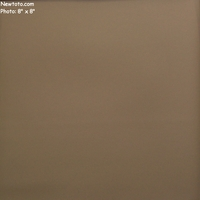 """""""Pitch - Subtle"""" Solid Lustrous Vinyl Fabric from Maharam Fabric Co"""