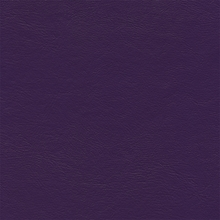 """Major - Viking Purple""  Vinyl Fabric Decor Material by Deitsch Plastic Co., Inc"
