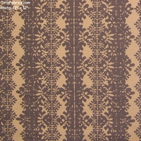 """Rail Trail - Color 21"" Contemporary Fabric for Upholstery from Carnegie Fabrics"