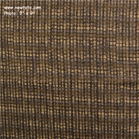"""Ravenna - Augustus"" Dot Stripe Design Upholstery Fabric from Pallas� Textiles"