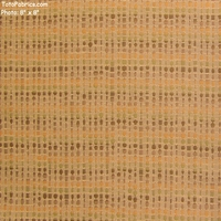 """Ravenna - Maggiore"" Dot Stripe Design Upholstery Fabric from Pallas� Textiles"