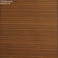 """Revive - Cassia"" Stripe Upholstery Fabric from Momentum Textiles"