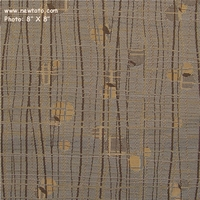 """Ripples - Eucalyptus"" Durable Crypton� Upholstery Fabric from Architex� International"