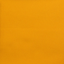 """Rocket - Gold"" Durable Solid Color Upholstery Fabric from Designtex�"