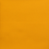 """""""Rocket - Gold"""" Durable Solid Color Upholstery Fabric from Designtex�"""