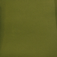 """Rocket - Olive"" Durable Solid Color Upholstery Fabric from Designtex�"