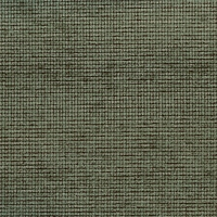 """Oswald - Patina""  Classic Sage Green Fabric for Furniture Upholstery"