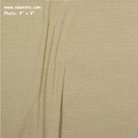 """Sake - Cream"" Finely Textured D�cor Fabric from Valdese Weavers"