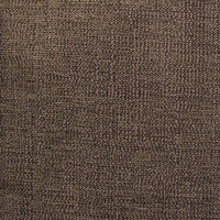 """Santa Fe - Smoke"" Chenille Upholstery Fabric from Arc-Com Fabrics, Inc"