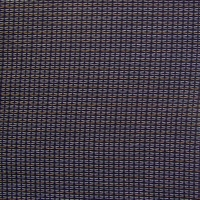 """Shuffle - Ink"" Stripe Upholstery Fabric from Bernhardt Textiles"