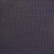 """""""Shuffle - Ink"""" Stripe Upholstery Fabric from Bernhardt Textiles"""