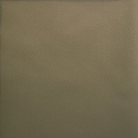 """Silica Leather - Eucalyptus"" Solid Faux Leather Vinyl Alternative Fabric from Momentum Textiles"