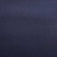 """""""Silverweave - Indigo"""" Extremely Durable Vinyl Upholstery from Mayer Fabrics"""