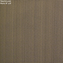"""""""Simply Strie - Smoke"""" Textured Stripe Fabric for Upholstery from Anzea Textiles"""