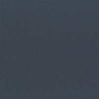 """Lawford - Indigo"" Slate Blue Designer Fabric for Home Decor by Robert Allen"