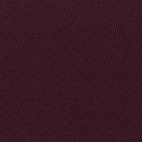"""Garden - Beet Root"" Classic Burgundy Upholstery Fabric for Home Decor"