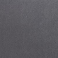 """Zeroth - Drizzle""  Versatile Solid Gray Velour Headliner and Upholstery Fabric"