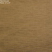 """""""Soundbyte - Safari"""" Lustrous Stripe Fabric for Upholstery from True Textiles"""