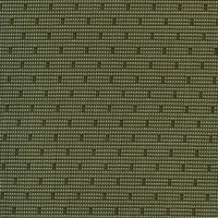 """Spark - Cedar"" Green Outdoor Fabric for Upholstery"
