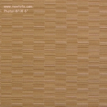 """Stacks - Plywood"" Upholstery Fabric with a Striped Design from Knoll Textiles"