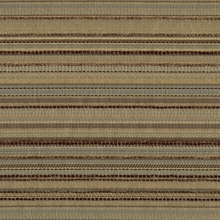 """Evans - Patina"" Classic Stripe Decor Fabric by Swavelle/Mill Creek Hospitality"