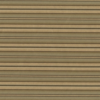 """ESPY - Chive"" Classic Stripe Decor Fabric by Swavelle/Mill Creek Hospitality"