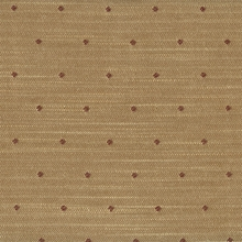 """Philmont - Straw"" Durable Tan Discount Upholstery Fabric by Blumenthal Mills Inc"