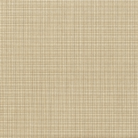 """Malabar - Pebble""  Classic Tan Outdoor Fabric for Exterior Patio Decor"