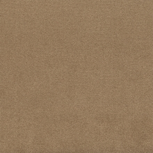 """Echo - Antique"" Classic Tan Herringbone Upholstery Fabric by Dorell Fabric"