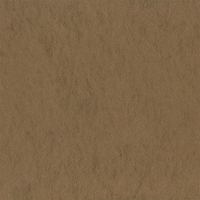 """Metro - Desert"" Tan Velour Upholstery Fabric Automotive Headliner Material"