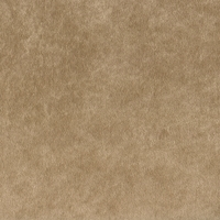 """Quick - Beach"" Classic Soft Tan Velour Lightweight Headliner Upholstery Fabric"