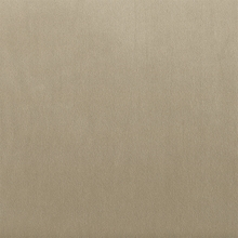"""Stoneway - Taupe"" Supple Faux Suede Upholstery Fabric for Home Decor"
