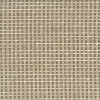 """Bazaar - Mushroom"" Classic Taupe Upholstery Fabric with Boucle Texture"