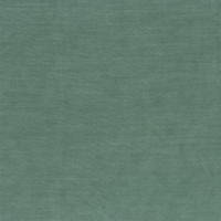 """French Batiste - Vert"" Teal Green Sheer Voile Drapery Fabric for Decor by Bel Air"