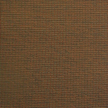 """""""Terra - Georgetown"""" Tightly Woven Crypton Upholstery Fabric from Architex� International"""