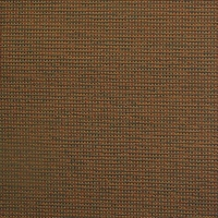 """Terra - Georgetown"" Tightly Woven Crypton Upholstery Fabric from Architex� International"