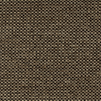 """Lester - Praline"" (Dye Lot 2) Mini Check Chenille Textured Upholstery Fabric"
