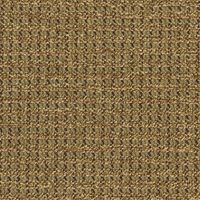 """Top Secret - Harvest"" Durable Earth Tone Textured Fabric for Upholstery"