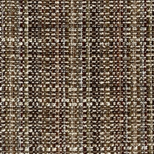 """Backatcha - Margarita"" Rich Textured Upholstery Fabric by Dorell Fabrics Co."
