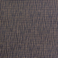 """Thicket - Blueprint"" Stripe Upholstery Fabric from CF Stinson Inc"