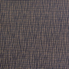 """""""Thicket - Blueprint"""" Stripe Upholstery Fabric from CF Stinson Inc"""