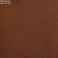 """Tinsel Town - Brown Sugar"" Solid Tightly Woven Contract Upholstery Fabric from Valdese Weavers, LLC"