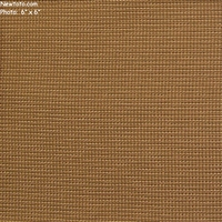 """Trait - Coir"" Extremely Durable Fabric for Upholstery from Maharam Fabric Co"