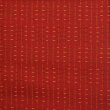 """""""Treble - Allegro"""" Colorful Stripe Crypton� Upholstery Fabric from Knoll Textiles"""
