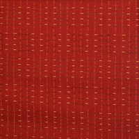 """Treble - Allegro"" Colorful Stripe Crypton� Upholstery Fabric from Knoll Textiles"