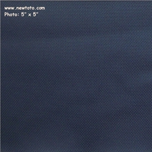 """""""Vibe - Chill"""" Lustrous Textured Polyurethane Fabric from Knoll Textiles"""
