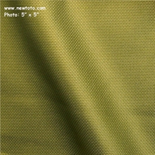 """Vibe - Envy"" Lustrous Textured Polyurethane Fabric from Knoll Textiles"